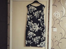 Phase Eight Ladies Dress Size 14