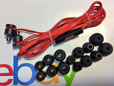 GENUINE AUTHENTIC Beats By Dre Urbeats 2.0 In-Ear Headphones COLORS w/BAG AVAIL.