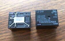LZ-12H -541 TAKAMISAWA Relay Module