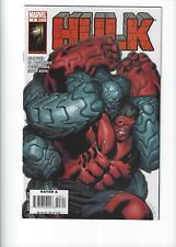 Hulk #3, 1st Full Appearance Rick Jones as A-Bomb, VF/NM 9.0,1st Print,2008,Scan
