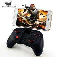 Data Frog VR Bluetooth Android Gamepad Wireless Joystick Controller For Iphone