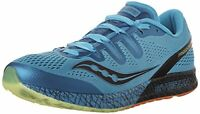 Saucony Mens Freedom ISO Running Shoe- Select SZ/Color.