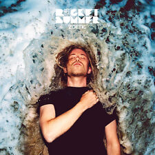 The Rocket Summer - Zoetic [New CD]