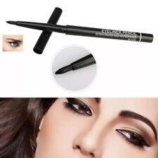 Professional Black Eyeliner Waterproof Eye Liner Pencil