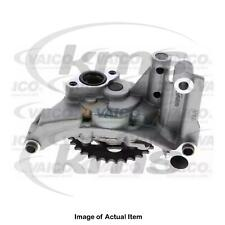 New VAI Oil Pump V10-0495 Top German Quality