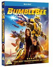 Bumblebee [Blu-ray]