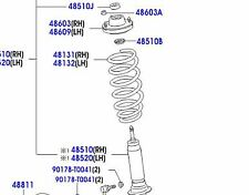 Front Delphi brake discs 275 mm Ø Vented Pair Replacement Axle Set bg2782