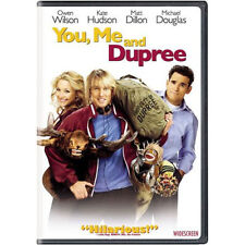 You%2C%20Me%20and%20Dupree%20(DVD%2C%202006%2C%20Anamorphic%20Widescreen)
