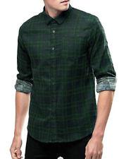 Camisas casuales de hombre Brave Soul talla XL