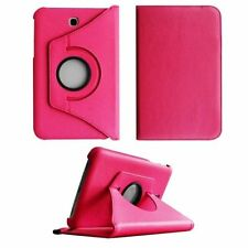 Accessori rosa Samsung per tablet ed eBook
