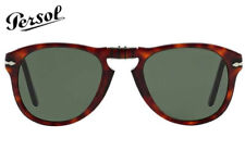 Persol Icons Po0714 24/31 Folding Sonnenbrille