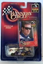 WINNERS CIRCLE RUSTY WALLACE #2 PENSKE ELVIS TAURUS DIECAST CAR 1998 wca
