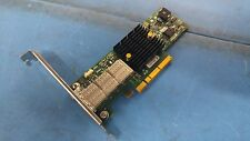 Mellanox ConnectX-2 HCA-30025 HCA 700Ex2-Q-1 Single Port QSFP InfiniBand Card