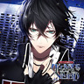 DRAMA CD (SHOTARO MORIKUBO)-DUMMY HEAD KANNO ROCK VOL.3 OLIVER-JAPAN CD E25