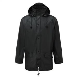 Fort Workwear Airflex Jacket