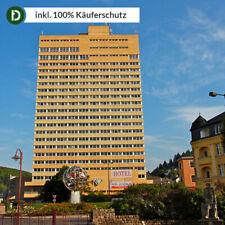 Hunsrück 5 Tage Urlaub Opal Hotel Idar-Oberstein Reise-Gutschein