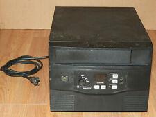 MOTOROLA GR1225 UHF Repeater