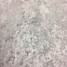 Brick Slate Stone Concrete Wallpaper Grey Paste The Wall Textured Vinyl Erismann