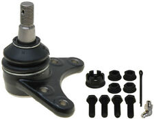 Suspension Ball Joint Front Upper McQuay-Norris FA2314