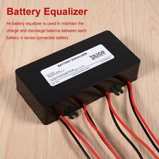 1Pcs 48V Solar System Battery Balancer Equalizer For Lead-acid Batteries