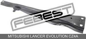 Frame Front Suspension For Mitsubishi Lancer Evolution Cz4A (2007-)