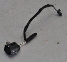 Audi A4 B6 8E Kabel Strang Stecker ZSB Duosensor ESP 1J0973713 #10921-B124