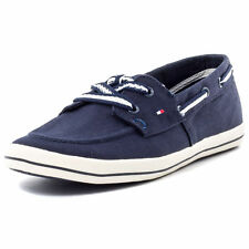 afb2be8ff Tommy Hilfiger 100% Leather Upper Trainers for Men for sale