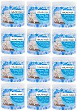 (12) ea Weiman 4114 12 oz Natural Magic Fragrance Gel Beads Air Freshener
