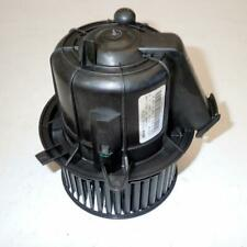 Heater Blower Motor T41900015147 (Ref.1140) Citroen DS3 1.6 hdi