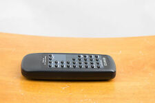 Kenwood Remote Control RC-PO504 - Fully Tested - Free Shipping!