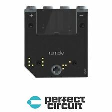 Teenage Engineering Rumble Module for OP-Z ACCESSORY - NEW - PERFECT CIRCUIT