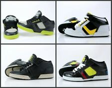 OSIRIS NYC 83 SKATEBOARDING  Mans Athletic Sneakers Shoes Mid Top