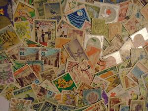 Liban Libya Libanaise collection 2