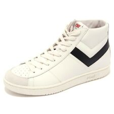1842AC sneakers PONY uomo PRO 80 HIGH off shoes men