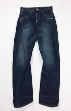 58a07821ba9e7 Levis engineered 001 1651 jeans usato uomo W28 L32 tg 42 relaxed boyfriend  T4469