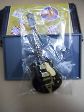 Chitarra Rock Collezione Guitars of Stars GEORGE HARRISON Gretsch - cod.4657112