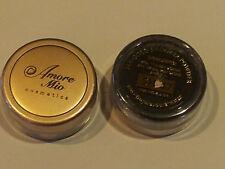 SH-47 Amore Mio 24K Gold Shimmer Powder Cosmetics 2.5 Grams
