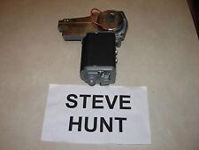 LUCAS DR3A WIPER MOTOR RECONDITIONED NO GEAR  STEVE HUNT WIPER MOTORS