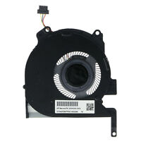 847231-001 CPU Cooling Fan For HP Spectre 15-AP 15-AP012DX 15-AP010CA 15-AP018CA