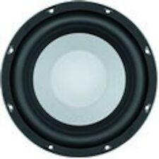 """HIVI BS10D 10"""" PASSIVE WOOFER!! SPECIAL PRICING"""