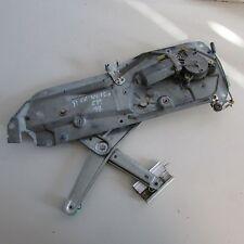 Alzacristalli sinistro Citroen Xsara 1997-2006 5 porte usato 7303 47-2-D-13