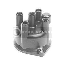 Fits Nissan Micra K10 1.0 Genuine Kerr Nelson Distributor Cap