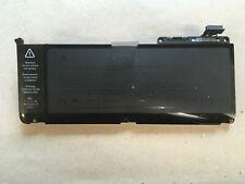 Macbook A1342 Original Akku Batterie Battery