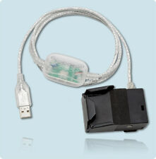 Restposten: USB Datenkabel kompatibel zu Nokia 6510 8310 8310i