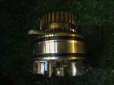 2006 Nissan 350z Rev Up Water Pump