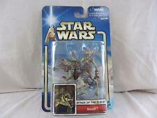 Star Wars - Attack of the Clones Massiff Noc (816Dj47) 84803