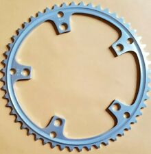 Sugino 52tx144bcd Mighty Super Chainring / NOS Vintage Bicycle Eroica