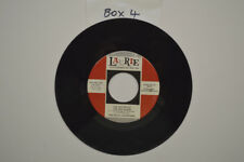 "THE ROYAL GUARDSMEN - THE RETURN OF THE RED BARON 7"" VINYL (Juke Box)"