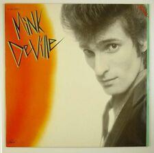 "12"" LP - Mink DeVille - Cabretta - B1290 - washed & cleaned"