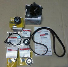 GENUINE BRAND NEW TIMING KIT SUITS KIA K2700  2006-ONWARDS